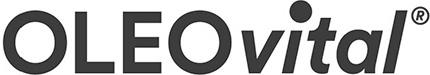 OLEOvital Logo